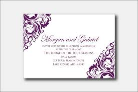 weding cards 10 christian wedding cards for the stylish