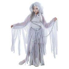 Halloween Costumes Girls 13 13 Halloween Costumes Images Costumes