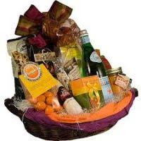 thanksgiving gift baskets thanksgiving food divascuisine