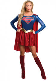Halloween Costume Womens Super Hero Costumes Halloween Costumes Adults
