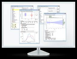 statistical analysis software for mac and windows jmp