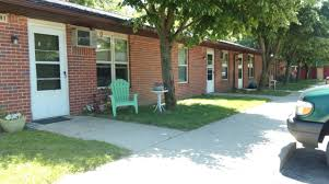 country village apartments apartment waveland in