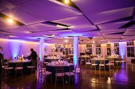 wedding places in nj wildcat wedding a villanova alumni wedding at maritime parc