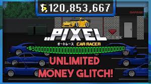 pixel car png insane pixel car racer