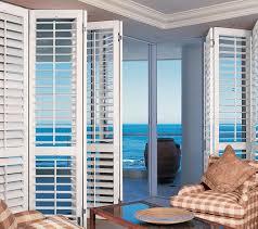 buy perfect and trendy designer shutter blinds u2013 carehomedecor
