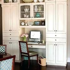 Small Kitchen Desk Kitchen Cabinet Desk Kitchen Room Amazing Kitchen Cabinet Desk