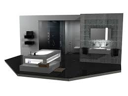 Virtual Bathroom Design Tool 4d Virtual Worlds Bathroom Design Tool Towns Merchant Tonbridge