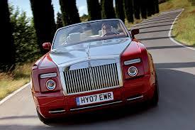 rolls royce phantom coupe 2008 rolls royce phantom coupe 2008 12 rolls royce phantom coupe and drophead coupe consumer