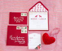christmas wedding invitations christmas wedding invitations wedding stationery fancywedding