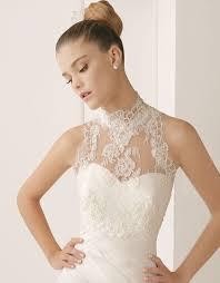wedding tops dress of the week rosa clara wedding tops the magazine