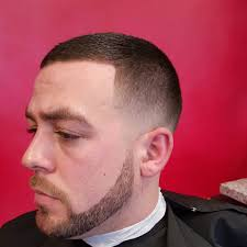 Modern Comb Over Hairstyle Men by 31 Collection Of Comb Over Hairstyles Ideas Designs Design