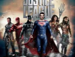 superman dead u0027justice league