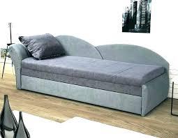 canap lit futon canape convertible 1 personne canape lit futon canape lit futon