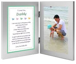 gift for new dad u2013 daddy gift from daughter u201cbaby u201d u2013 double