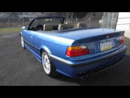 bmw e36 m3 estoril blue 1998 e36 bmw m3 estoril blue convertible manual