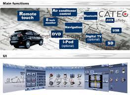lexus spare parts catalog auto spare parts for lexus rx series al10 rx 270 350 450h rx270