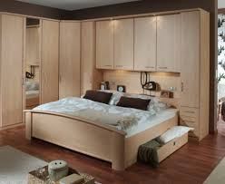 Cabinet Design For Bedroom Ideas Homes Aura Wall Cabinet - Bedroom cabinet design