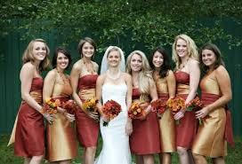fall bridesmaid dresses fall bridesmaid dresses kitty33