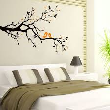 Wood Branches Home Decor 80 Best Falmatrica Images On Pinterest Wall Stickers Alibaba