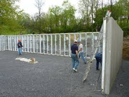 superior walls of america sees 19 growth in 2013 over 2012