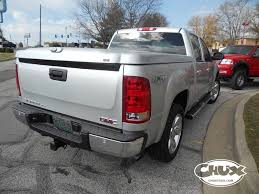 are truck bed covers photo gallery tonneau covers truck bed covers hard soft