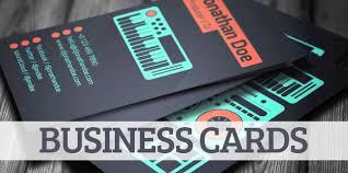 amazing dj business cards psd templates design graphic design