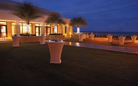 wedding reception venues in fort lauderdale fl the knot