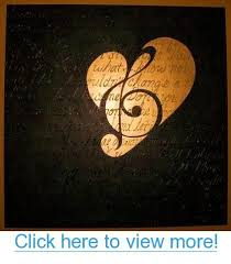 342 best musical tattoos images on pinterest artists cards and