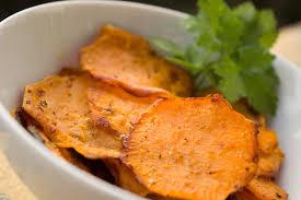 cuisine vegetalienne ร ปภาพ จาน ม ออาหาร พร กไทย ผล ต ผ ก ปลา อาหารเช า ม