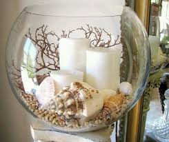 seashell bathroom decor ideas attractive best 25 bathroom ideas on