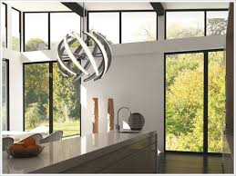 111 best kitchen lighting images on pinterest kitchen lighting