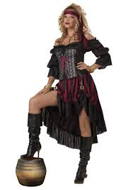 pirate wench costume pirate wench costume wench costume and