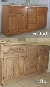 paint colors for honey oak trim painting oak cabinets paint