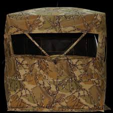 Double Bull Blind Replacement Parts Rhino Ground Blinds Discounted Xp 1 Predator All Purpose