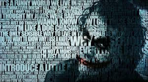 batman joker wallpaper photos anime the dark knight heath ledger movies quote batman joker