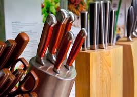 Best Type Of Kitchen Knives The Best Kitchen Knives To Buy 2018 Pcn Chef