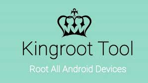 how to install kingroot android 4 1 2 jelly bean apk for android - Jelly Bean Root Apk
