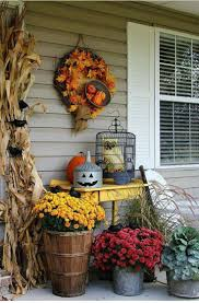 668 best fall decor images on pinterest seasonal decor fall and