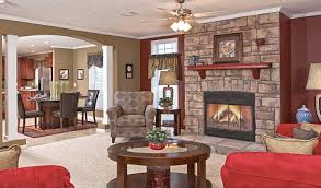 Home Interior Deer Picture by Screen Shot 2015 09 11 At 10 35 09 Pm Png Quality U003d100 3015072922390