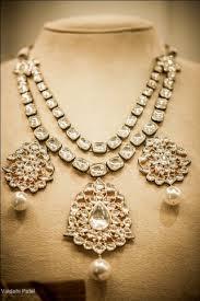 boutique designer jewellery patel jewellery a designer jewellery boutique