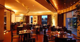 indian restaurants glasgow food restaurant glasgow indian restaurants are among the most popular choices for