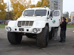 uaz 41 best uaz images on pinterest offroad 4x4 van and cars and trucks