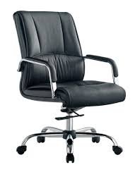 Office Chair Design Office Chair 70 Perfect Inspiration On Design Office Chair