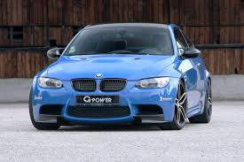 first bmw m3 g power m3 sk ii cs sporty drive supercars net