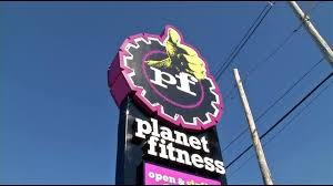 mt washington man accused of filming woman in planet fitne