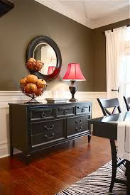 how to make a buffet table how to make your home look chic with hundreds of diy projects pin