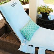 Lounge Chair Towel Covers Amazon Com Lazy Daze And Sunny Days Perfect Beach Or Pool