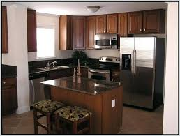 companies that paint kitchen cabinets companies that spray paint kitchen cabinets awesome stainless steel