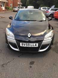 100 renault megane 1 6 coupe 2000 workshop manual renault