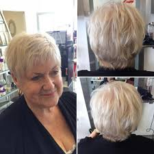 short layered haircut for 60 year olds 60 best hairstyles and haircuts for women over 60 to suit any taste